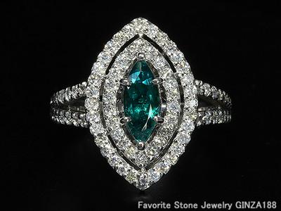 Untreated Emerald oil Emerald
