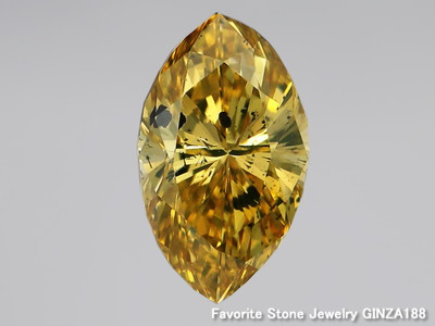 Yellow Diamond Collection