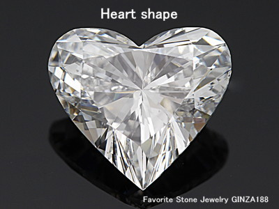 Heart-shape-cut-diamond