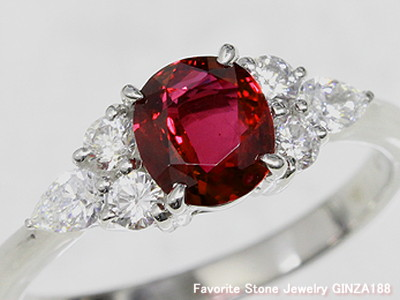 Ruby Collection
