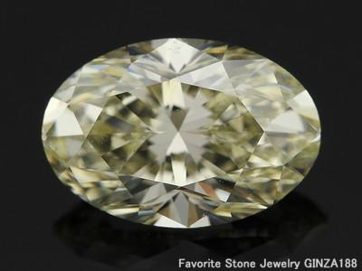 Yellow Diamond Collection
