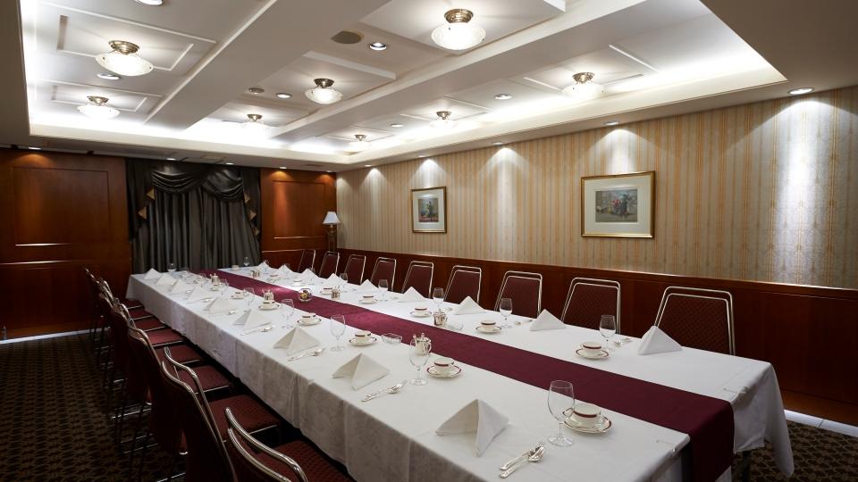 MIKASA KAIKAN HONTEN Party Rooms & Banquet Rooms