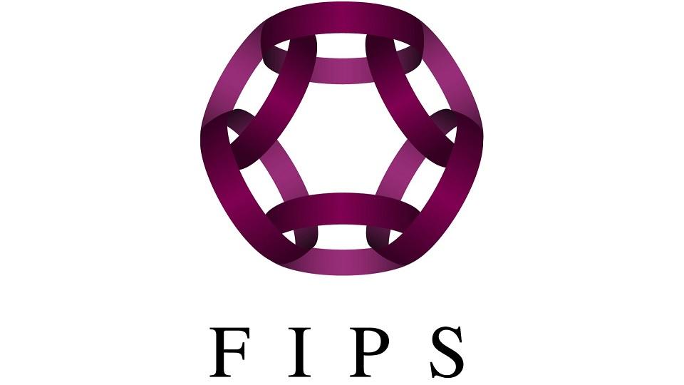 FIPS Inc