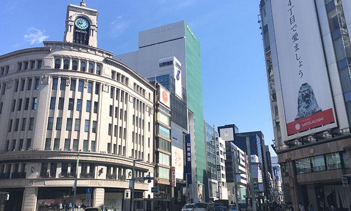 テレビ朝日 スーパーJチャンネル