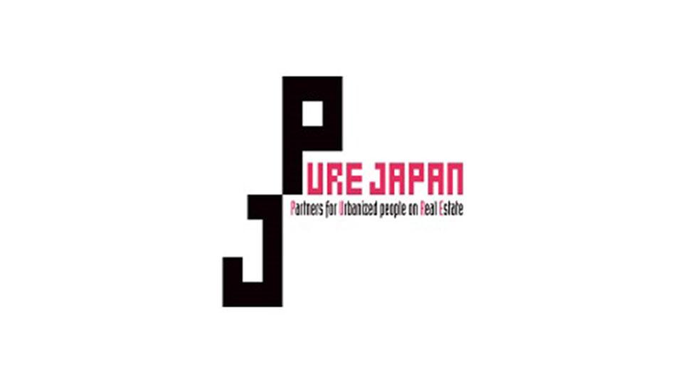 PURE JAPAN