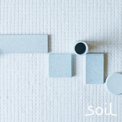 soil_party2015_fairDM_cut